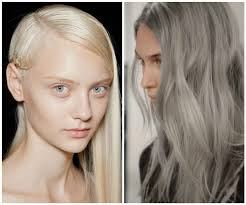 dark hair with grey models 94 best die images on pinterest colourful hair gorgeous hair