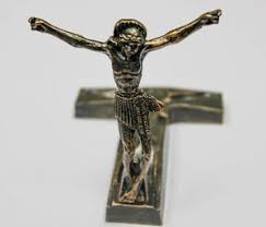 risen crucifix standing cross crucifix risen jesus christian catholic