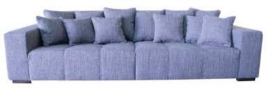 sofa mit bettfunktion billig big sofas und led sofas günstig im sofa depot