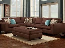 Living Room Colors That Go With Brown Furniture Color Schemes Living Rooms Brown Furniture New Jenn Home Design