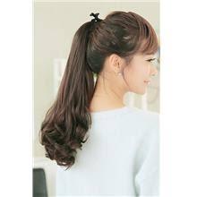 hair clip poni hair extension price harga in malaysia rambut
