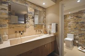 bathroom design trends 2013 contemporary bathroom design remodeling contractor