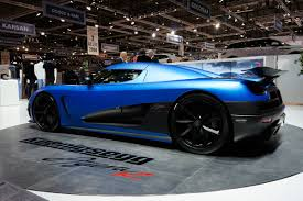 koenigsegg agera rs top speed 2013 koenigsegg agera r at geneva motor show