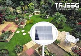 High Quality Solar Landscape Lights High Quality Solar Landscape Lighting Unique High Quality Solar