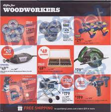 lowes appliance sale black friday lowes carpet black friday carpet vidalondon