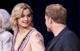 martini winter stefanie martini prime suspect tennison panel at tca winter