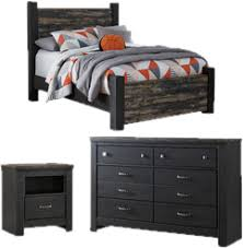 childrens bedroom furniture set kids bedroom furniture you ll love wayfair