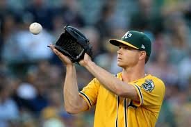 yankees acquire sonny gray from a u0027s
