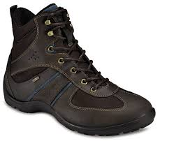 womens boots on sale australia ecco ecco womens boots clearance sale sale up to 60