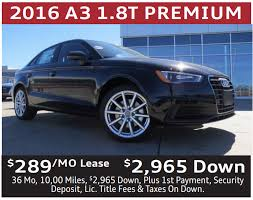 audi springfield audi springfield newspaper ad reliable superstore