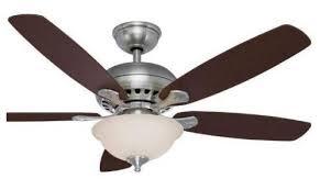 dawnsun ceiling fan parts ceiling fan remote control kit ebay