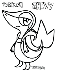 coloring pages for pokemon characters pokemon black and white coloring pages black and white coloring