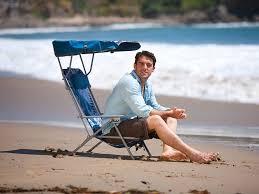 Kelsyus Premium Canopy Chair Red by Kelsyus Beach Canopy Chair Blue Amazon Co Uk Garden U0026 Outdoors