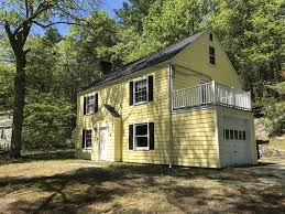 148 concord road wayland ma 01778 mls 72168379 coldwell banker