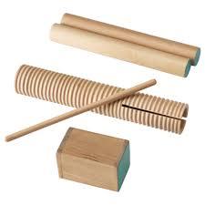 Elc Wooden Toaster Set Childrens Toys Ikea
