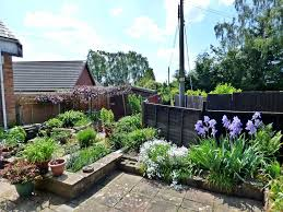 whitehouse close marden hereford 3 bed semi detached bungalow