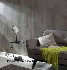 plaque murale pvc pour cuisine plaque murale pvc pour cuisine loverossia com
