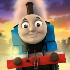 Thomas The Tank Engine Meme - thomas the tank engine original theme song instrumentalfx