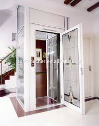 low cost elevator low cost elevator suppliers and manufacturers