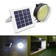 indoor solar lights amazon solar powered night lights indoor thefunkypixel com