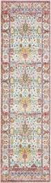 Stylerug by Persian Style Rug Traditional Rug Oriental Area Rug Light Green