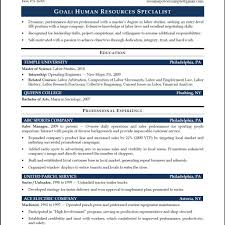 Entry Level Resume Template Sample Entry Level Resumes Cisco Support Engineer Cover Letter
