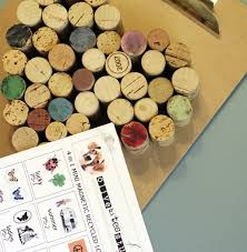 Upcycle Crafts - 118 best wooden crafts and diy images on pinterest projects diy