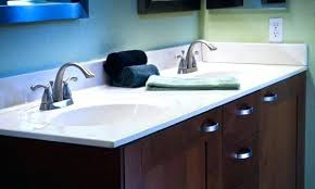 Discount Bathroom Vanities Orlando Bathroom Vanities Orlando Florida Orida Extraordary Cheap Bathroom