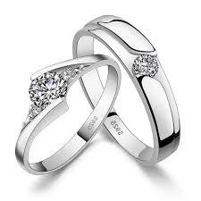 Wedding Rings Women by Women S Diamond Thick Gold Wedding Rings Design Categories Wedding