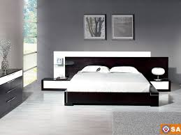 Bedroom Furniture In India by Bedroom Furniture Awesome Bedroom Furniture Manufacturers