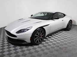 aston martin suv 2645 new cars trucks u0026 suvs in stock morrie u0027s automotive group