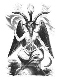 devil z crash baphomet wikipedia