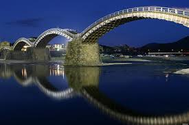 Coolest Architecture In The World The Coolest Looking Bridges In The World Photos Huffpost