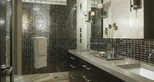 kohler bathrooms designs kohler bathroom design ideas gurdjieffouspensky com