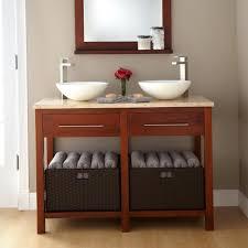 Bathroom Vanity Tops 42 Inches Sinks Amusing 48 Inch Double Sink Vanity Top 48 Inch Vanity Top