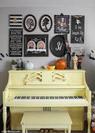 halloween home decor 2016 lil u0027 luna