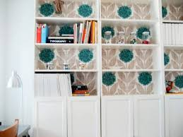 Ikea Billy Bookcase Ideas 56 Best Ikea Billy Ideas Images On Pinterest Bookshelves