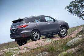 website toyota toyota for eleven months has sold 9 2 million cars carnews2 com