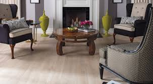 laminate flooring com
