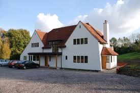 house off pebble hill road inspiration voysey arts u0026 crafts