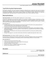 Customer Service Resume Examples by Customer Service Representative Resume Sample Choose Free Resume