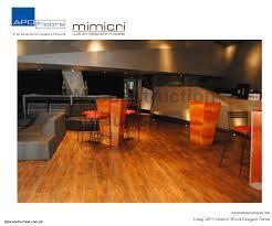 apo mimicri wood designer series vinyl planks lpm construction