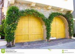 Home Extension Design Software Free Cute Garage Door Extension Picture Gallery Image And Wallpaper