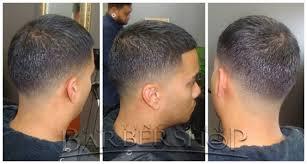hair cut numbers haircut number 3 best hair cut 2017
