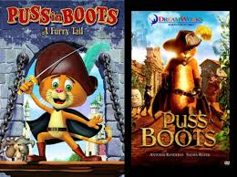 ultimate guide animated mockbusters