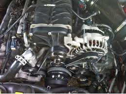 2005 mustang gt performance specs 2005 mustang information specifications