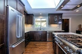cuisine sur mesure leroy merlin portes de cuisine sur mesure cuisine porte cuisine sur mesure