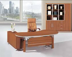 Office Table Designs Office Furniture Table Design Extraordinary On Interior Design
