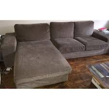 Second Hand Ikea Sofa 89 Best Sofas Images On Pinterest Sofas Couch And Sleeper Sofas