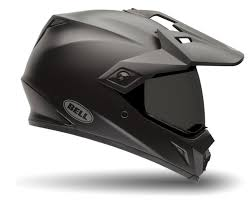motocross style helmet 2017 best dirt bike gear the 4 best motocross helmets